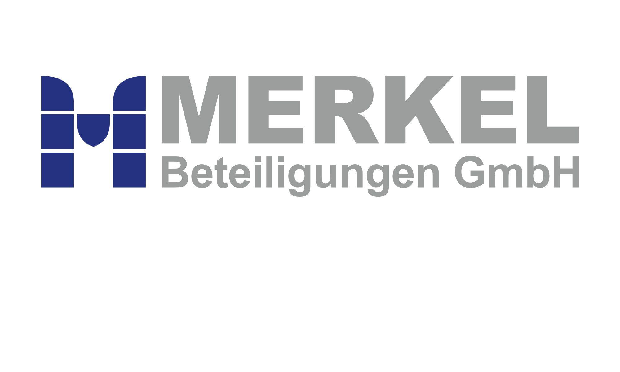 Merkel Beteiligungen GmbH